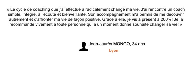 temoignage_JJM_Lyon
