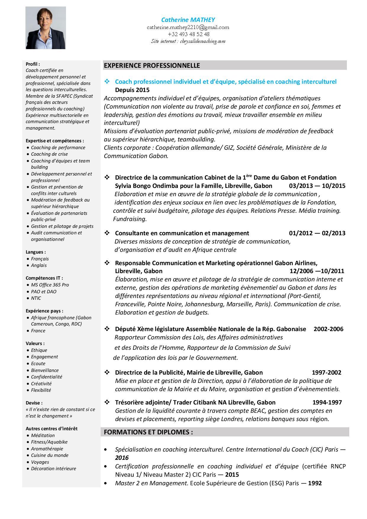 CV CM2-page-001
