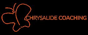Chrysalide Coaching